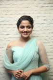 Nikhila Vimal at Donga Movie Pre Release Event (7)