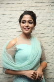 Nikhila Vimal at Donga Movie Pre Release Event (8)