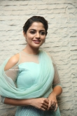 Nikhila Vimal at Donga Movie Pre Release Event (9)