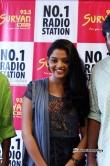 nikhila-vimal-at-kidaari-audio-launch-14752