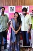 nikhila-vimal-at-kidaari-audio-launch-37693