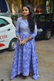 nikhila-vimal-at-kidaari-movie-press-meet-11192