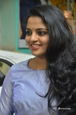 nikhila-vimal-at-kidaari-movie-press-meet-103936