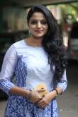nikhila-vimal-at-kidaari-movie-press-meet-118936