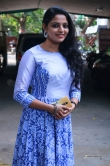 nikhila-vimal-at-kidaari-movie-press-meet-139763