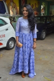 nikhila-vimal-at-kidaari-movie-press-meet-25579
