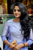nikhila-vimal-at-kidaari-movie-press-meet-47015