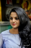 nikhila-vimal-at-kidaari-movie-press-meet-54447