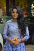 nikhila-vimal-at-kidaari-movie-press-meet-76751