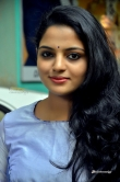 nikhila-vimal-at-kidaari-movie-press-meet-92776