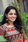 nikhila-vimal-at-meda-meeda-abbayi-movie-opening-299545