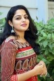 nikhila-vimal-at-meda-meeda-abbayi-movie-opening-311051