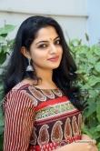 nikhila-vimal-at-meda-meeda-abbayi-movie-opening-323134