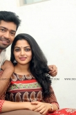 nikhila-vimal-at-meda-meeda-abbayi-movie-opening-45679
