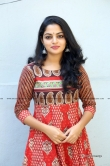 nikhila-vimal-at-meda-meeda-abbayi-movie-opening-6932