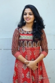 nikhila-vimal-at-meda-meeda-abbayi-movie-opening-95740