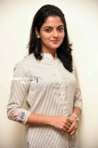 Nikhila Vimal at Meda Meeda Abbayi press meet (1)
