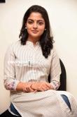 Nikhila Vimal at Meda Meeda Abbayi press meet (10)