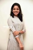 Nikhila Vimal at Meda Meeda Abbayi press meet (11)