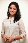 Nikhila Vimal at Meda Meeda Abbayi press meet (12)