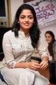 Nikhila Vimal at Meda Meeda Abbayi press meet (14)