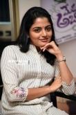 Nikhila Vimal at Meda Meeda Abbayi press meet (16)