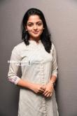 Nikhila Vimal at Meda Meeda Abbayi press meet (18)