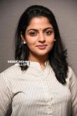 Nikhila Vimal at Meda Meeda Abbayi press meet (19)