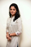 Nikhila Vimal at Meda Meeda Abbayi press meet (2)