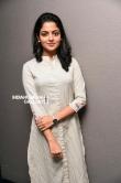 Nikhila Vimal at Meda Meeda Abbayi press meet (20)
