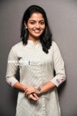 Nikhila Vimal at Meda Meeda Abbayi press meet (21)