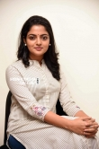 Nikhila Vimal at Meda Meeda Abbayi press meet (3)