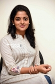 Nikhila Vimal at Meda Meeda Abbayi press meet (5)