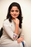 Nikhila Vimal at Meda Meeda Abbayi press meet (7)