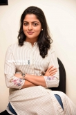 Nikhila Vimal at Meda Meeda Abbayi press meet (9)