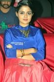 Nikhila Vimal at Meda Meeda Abbayi release function (1)