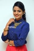 Nikhila Vimal at Meda Meeda Abbayi release function (10)