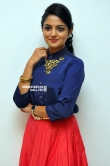 Nikhila Vimal at Meda Meeda Abbayi release function (11)