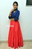 Nikhila Vimal at Meda Meeda Abbayi release function (12)