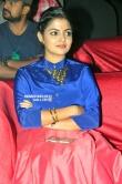 Nikhila Vimal at Meda Meeda Abbayi release function (2)