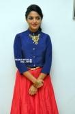 Nikhila Vimal at Meda Meeda Abbayi release function (4)