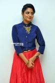 Nikhila Vimal at Meda Meeda Abbayi release function (5)