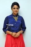 Nikhila Vimal at Meda Meeda Abbayi release function (6)