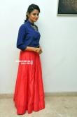 Nikhila Vimal at Meda Meeda Abbayi release function (7)