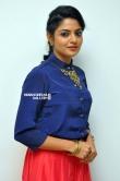 Nikhila Vimal at Meda Meeda Abbayi release function (8)