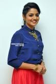 Nikhila Vimal at Meda Meeda Abbayi release function (9)