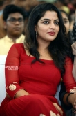 Nikhila Vimal at Mera Naam Shaji Audio Launch (13)