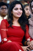 Nikhila Vimal at Mera Naam Shaji Audio Launch (14)