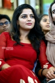 Nikhila Vimal at Mera Naam Shaji Audio Launch (15)