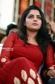 Nikhila Vimal at Mera Naam Shaji Audio Launch (16)
